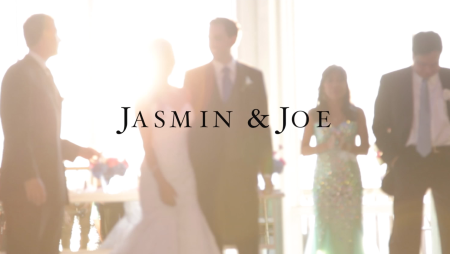 jasmin-joe-featured