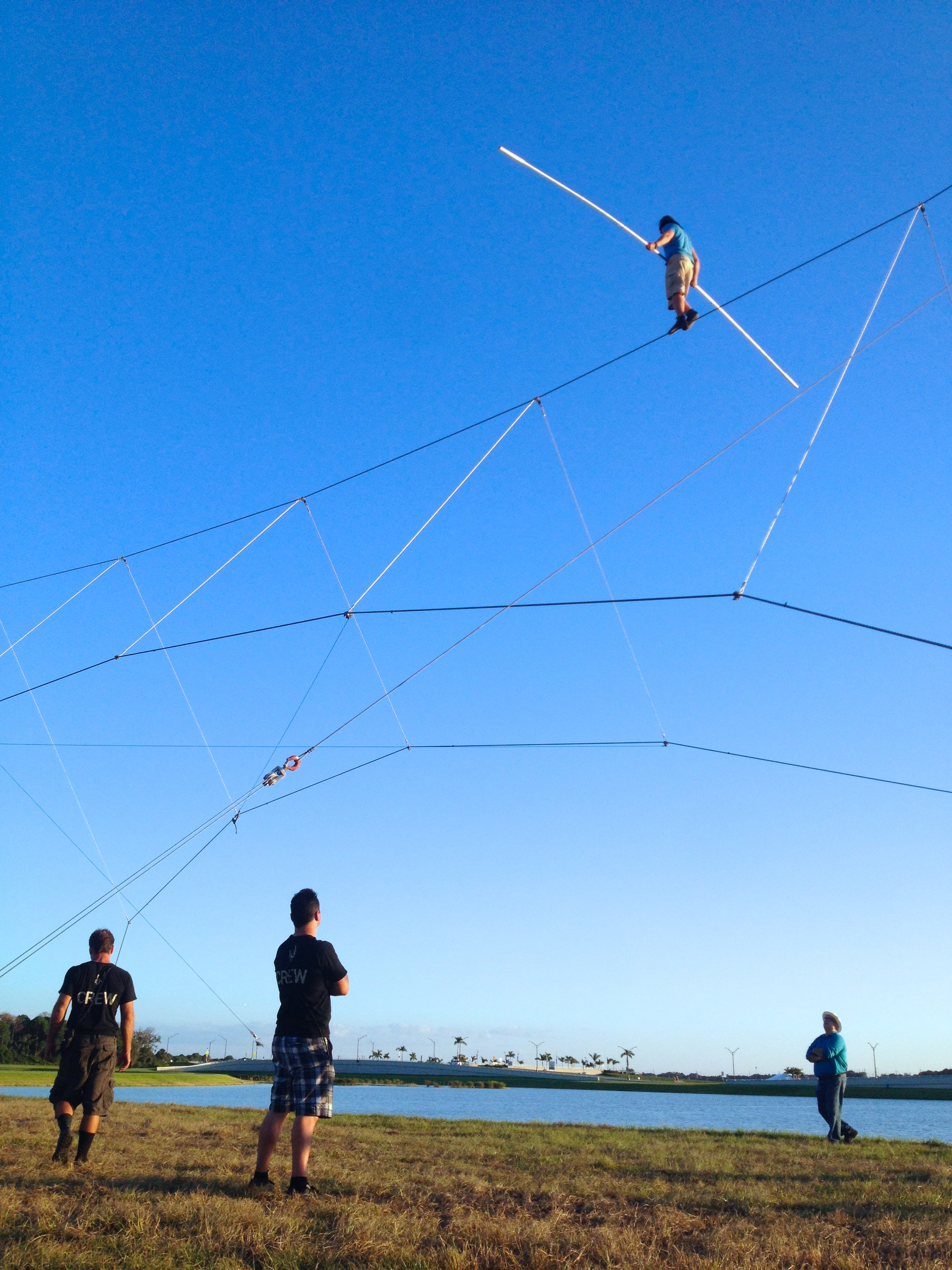 nik-wallenda-training-sarasota-1